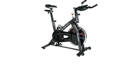 best spin bikes for home best spin bikes for your home top 10 picks