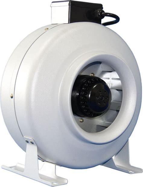 4 inch fan ducting 4 inch inline ducting booster fan ac inline duct fan in