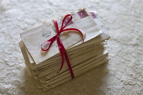 lettere d di personaggi famosi lettere d famose le parole dei grandi scrittori e