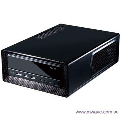 Ace Power Casing 400watt antec isk 300 150 mini itx desktop 150 watt power isk300 150 mwave au