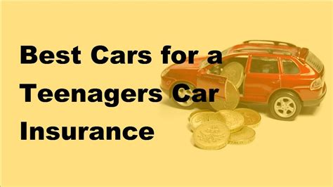 best car and house insurance best car to lease in ontario upcomingcarshq com