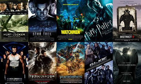 film action recommended best action movies best action movies