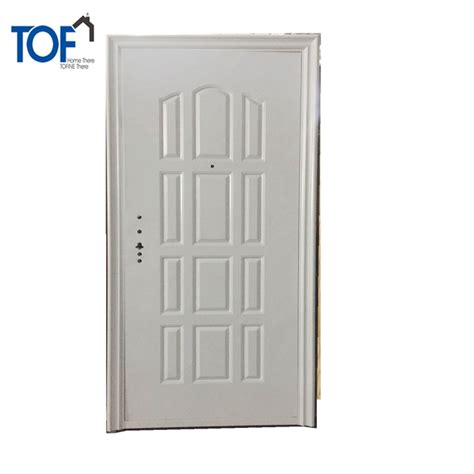 Striking Interior Door Manufacturers List Manufacturers Of Interior Doors Manufacturers