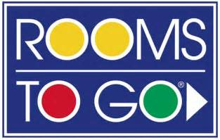 rooms to go for rooms to go credit card payment login address