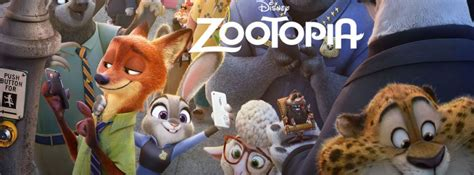 review film zootopia bagus the wire movie review zootopia