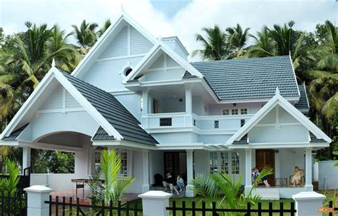 kerala home design kottayam wexco homes villas apartments in kottayam the wexco lifestyle