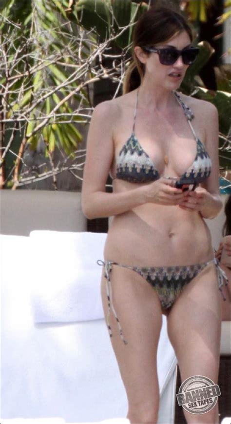 Jackie Sandler Nude Sex Porn Images