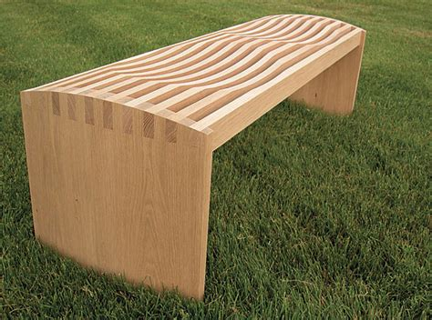 unfinished outdoor bench bench design outstanding unfinished outdoor bench