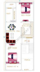 awesome free online design your own house #7: o2ib7 | house plans