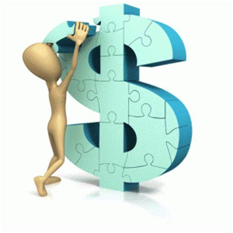 imagenes de matematica finaciera calculos financieros eac ucv preambulo