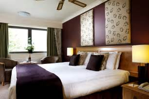 superior hotel rooms birmingham