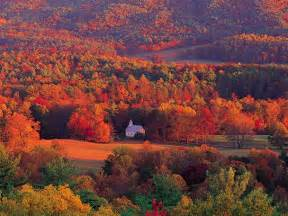 smoky mountains fall colors 15 best places to see the fall colors in gatlinburg and