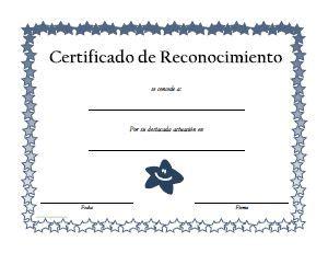 formato de certificado de reconocimiento gratis mejor apexwallpapers reconocimientos para llenar en excel formato de diploma