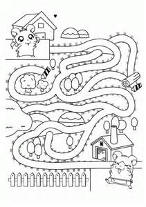 passover coloring pages passover coloring pages coloring home