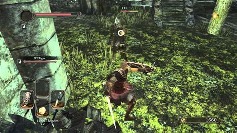 How To Get White Soapstone - souls 2 how to get white sign soapstone