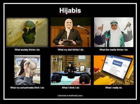 Muslim Meme - meme hijabis hijab islam muslim women omg islam