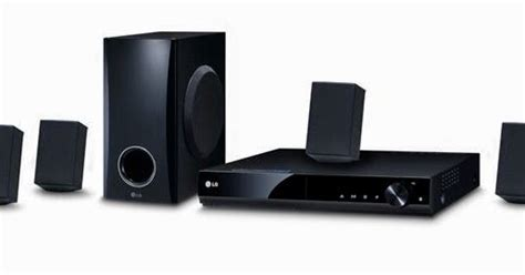 reviews  informational guides lg dhs home theater
