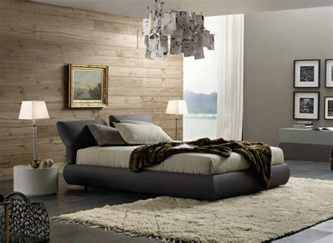 gold schwarz weiß schlafzimmer schwarz gold einrichtung