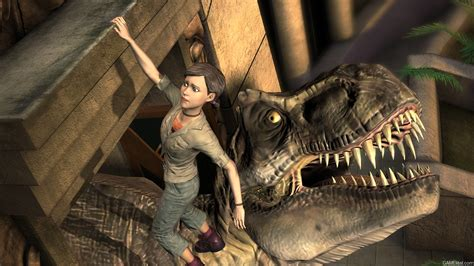 download jurassic park the game episode 2 telltale s jurassic park press up up left down for a