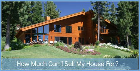 what can i do to sell my house faster can i sell my house 28 images what is the value of my