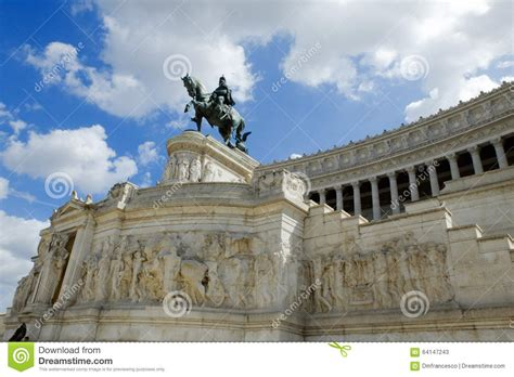 imperial capital rome imperial capital city historical monuments age roman
