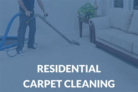 upholstery cleaning fayetteville nc carpet cleaning in fayetteville nc