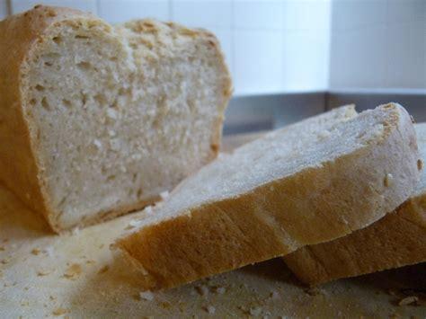 pane in cassetta semplicemente pane in cassetta vegan ricette