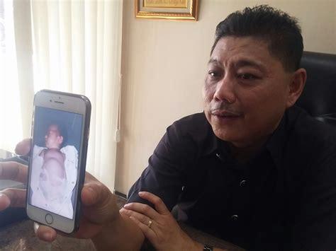 Tv Tabung Terbaru Juli menteri kesehatan digugat rp40 miliar gara gara bayi tabung kok bisa okezone news