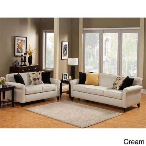 best sofa deals deals on sofa sofa design magnificent leather fabric