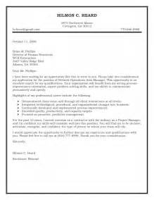 awesome examples of cover letter for resume best resume