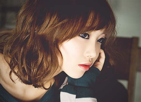 ulzzang medium hair style which ulzzang girl poll results ulzzang world fanpop