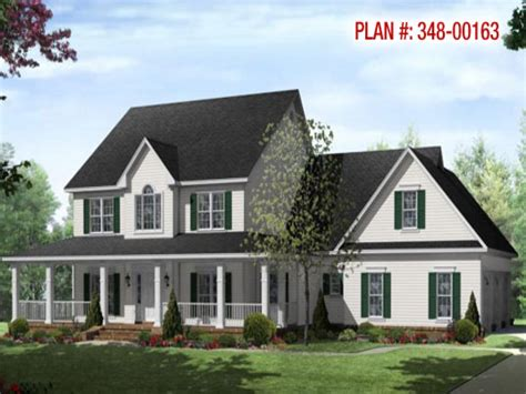 country farmhouse plans with wrap around porch small country farmhouse with wrap around porch hip roof