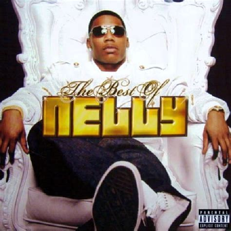 nelly mp song nelly ei instrumental mp3 download strategicpro