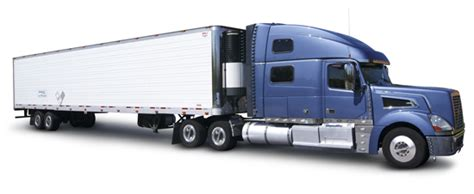 semi trailer truck opinions on semi trailer truck