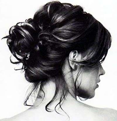 updo hairstyles casual days pin by marianne bamrick on wedding ideas pinterest