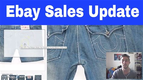 Ebay Find Of The Week Fabsugar Want Need 10 by Ebay Sales Update What Sold On Ebay This Week