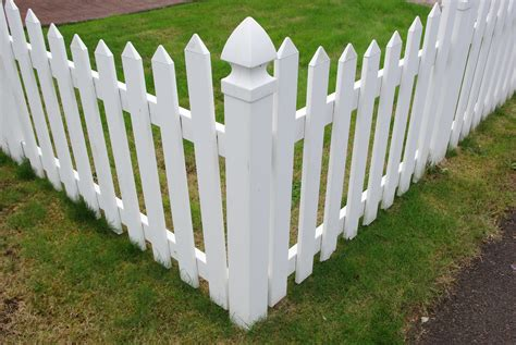 pvc plastic fence company how to start a fence company business startup jungle
