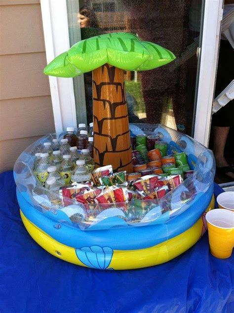 Spongebob Squpants  Ee  Birthday Ee   Party  Ee  Ideas Ee