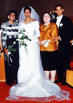 biography barack obama mother us president barack obama s mother stanley ann dunham