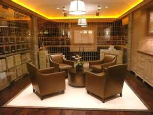 Home Wine Tasting Room Design 25 Best Ideas About Cigar Room On Cigar