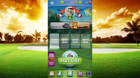 mod games apk download golf clash mod apk download new update available