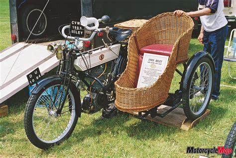 Motorrad Dealers Ontario by Bmw Motorcycles Ontario Club