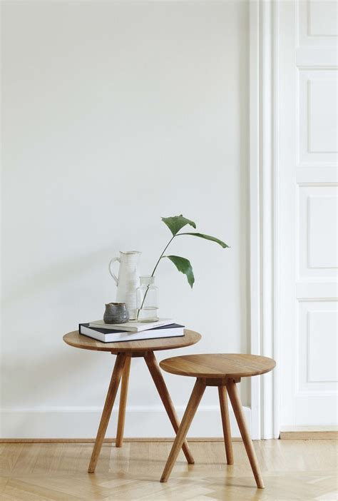 small coffee table and end tables 25 best ideas about side tables on end table