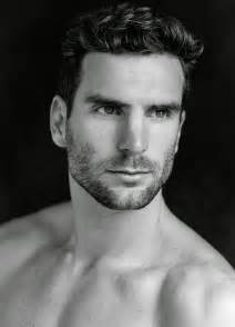 mens haircuts vaughan best 25 brazilian male model ideas on pinterest