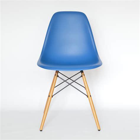 ottoman stuhl eames dsw stuhl dsw eames style chair green sandals