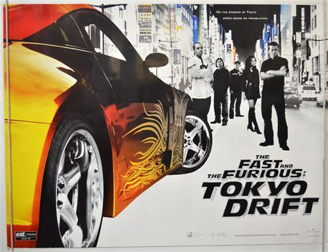 film balap mobil tokyo drift full movie fast and the furious tokyo drift original cinema movie