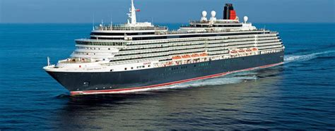 queen elizabeth luxury cruise ship explore with cunard queen victoria luxury ocean liners cruise ships