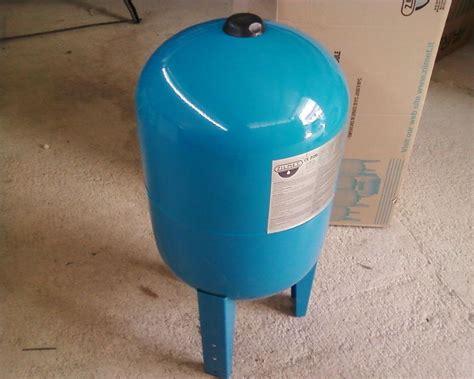 vaso autoclave vaso autoclave 200 litri con membrana zilmet
