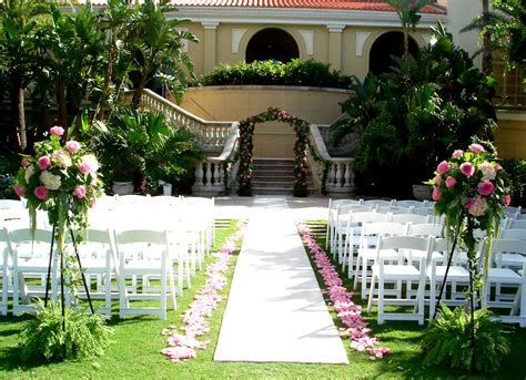 Garden Wedding Altar Ideas Garden Wedding Altar Ideas 99 Wedding Ideas