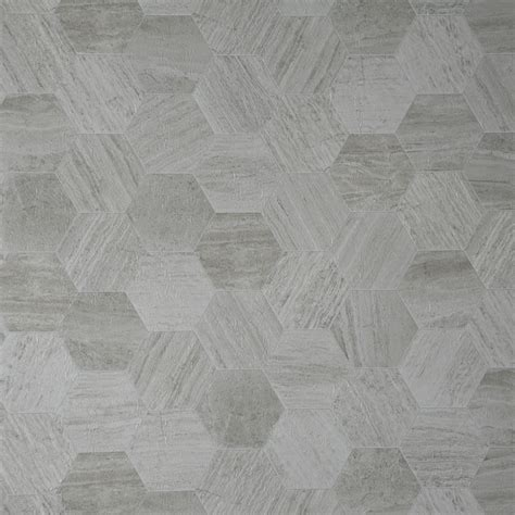 Virtual Home Decorator luxury vinyl flooring in tile and plank styles